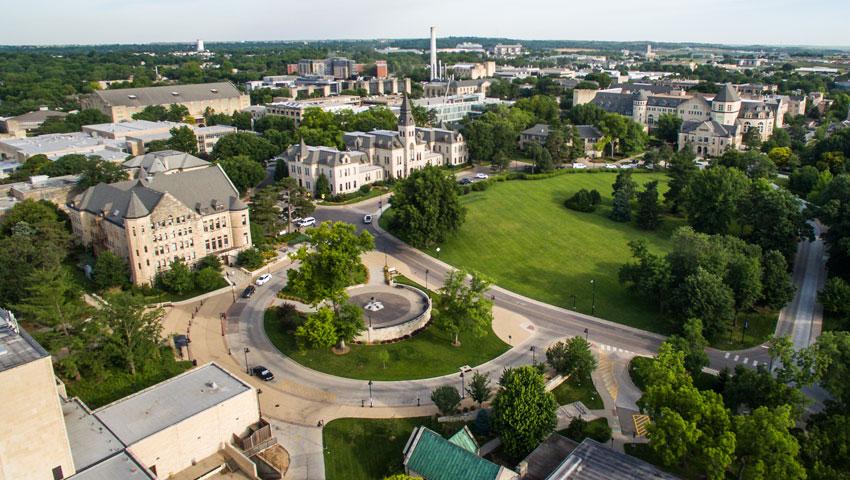 Kansas State University >> Kansas State University Tennis Camps Wilson Collegiate