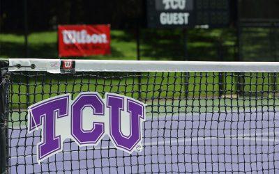 TCU to Host Holiday Camp