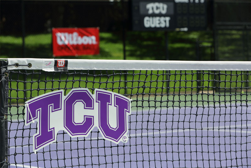 TCU to Host Holiday Camp