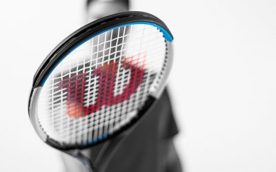 Finding the Right Racquet